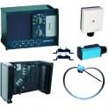 Ensemble régulateur RDO131A104 sans horloge - E.R.E REGULATION : PACK131C