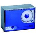 Sécurité thermique 72°C  (X 5) - DIFF pour Chaffoteaux : 61010074