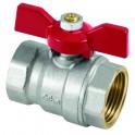 Réchauffeur standard BROTJE - BAXI : SRN514729