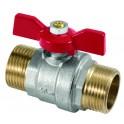 Turbine SH 140x63 G30/20S - RIELLO : 3005799