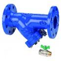 Bloc gaz HONEYWELL - combiné VK4105C1033 - RESIDEO : VK4105C1033B