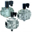 Accessoire aspirateur - Sac pour aspirateur BLOW VAC x 10 pièces
