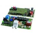 Circuit imprimé (ensemble) - VAILLANT : 130438