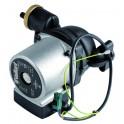 Blindage électrode - RIELLO : 4050768