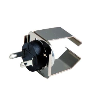 Accessoires de citerne - Jauge mécanique à flotteur type M 220V - WATTS INDUSTRIES : 22L0103102