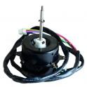 Moteur ventilateur - AIRWELL : 1PR060363