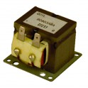 Bobine inductance - AIRWELL : 1PR100350