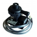 Pompe condensats - AIRWELL : 1PR130031