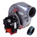 Extracteur wsc e15-98 g - DIFF pour ELM Leblanc : 87167620230