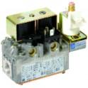 Thermostat Limiteur 120 °C - ELM LEBLANC : 87167283500
