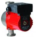 Brûleur 120/70 lg:416 - BAXI : SN9020400
