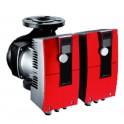 Extracteur EGVM23 équipé - ELM LEBLANC : 87167578990