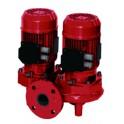 Extracteur 23kw - ELM LEBLANC : 87167711010