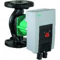 Soupape sanitaire 7bar V2 - DIFF pour Bosch : 87215743590