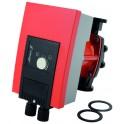 Électrode ionisation courte 48 corps creux - GEMINOX : 87168163540