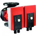 Soupape sanitaire u012-28t60 7bar v2 - GEMINOX : 87215743590