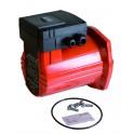 Capteur (pression de l'eau) - VAILLANT : 0020059717