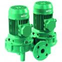 Moteur ventilateur aoy12a25fn/ - ATLANTIC : 890959