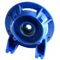 Régulateur PEAK 18 - 230V sans afficheur - JOHNSON CONTR.E : PK-OEM1811-0