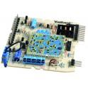 PRESSOSTAT 605 100-80Pa/4.8
