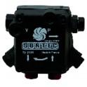 Pompe à fioul SUNTEC AEV 67C Modèle 7307 4P - SUNTEC : AEV67C73074P