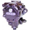 Pompe SUNTEC J6 CCC 1000 5P - SUNTEC : J6CCC10005P