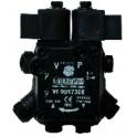 Robinetterie de chantier - Mitigeur Thermostatique bain/douche