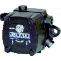 Pompe AJV4AC1000 4P - SUNTEC : AJV4AC10004P