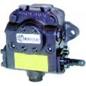 Aérateur à rotule F22/100  (X 10)