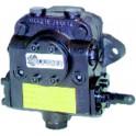 Aérateur à rotule M24/100 (X 10)
