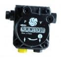 Pompe fioul SUNTEC An 47D1359 1M - SUNTEC : AN47D13591M