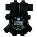 Thermostat SRC haute T° - SAUNIER DUVAL : S1062300