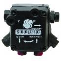 Capteur de pression - SAUNIER DUVAL : S5720500