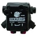 Thermostat SRC basse T° - SAUNIER DUVAL : S1061000