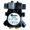 Pompe AT2 45D9584 2P0500 - SUNTEC : AT245D95842P0700