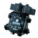 Pompe fioul SUNTEC At2 65C9556 2P0500 - SUNTEC : AT265C95562P0500