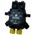 Disconnecteur - VAILLANT : 014693