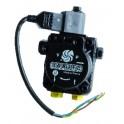 Électrode de sécurité - VAILLANT : 090694