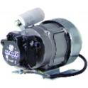 Dégraissant diélectrique - Dégraissant diélectrique (bidon 5 litres)