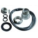 Kit garniture méca. Série 3L d30 S/S/V SKIN - EBARA : 364500036