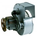 Ventilateur RL308/3400 - FERROLI : 39800440