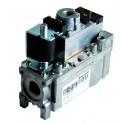 Ensemble moteur + hélice - ATLANTIC : 088067
