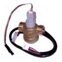 Amplificateur HONEYWELL R7849A1023 - HONEYWELL BUILD. : R7849A1023U