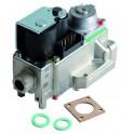 Répartiteur hydraulique  - DIFF pour Perge : 990074
