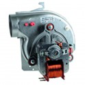 Réducteur de bruit x200 - SENTINEL : X200L-20L-FR