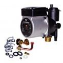 Set pression gaz - TESTO : 05541203