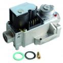 Condensateur MF 10 450 l150 Unip-Faston - EBARA : 361410010