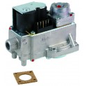 "Corps CALYPSO droit 3/4"" - IMI HYDRONIC : 3442-03.000"