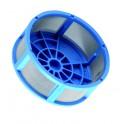 Pompe à moteur ventilé - Ipl 30/90-0,25/2 - WILO : 2089576