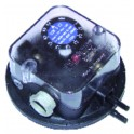 Injecteur veilleuse butane - ELM LEBLANC : 87082002050